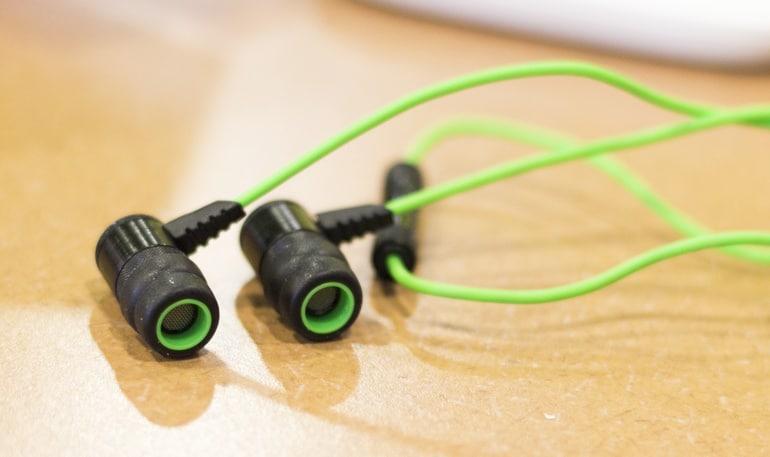 Razer Hammerhead Pro In ear_5